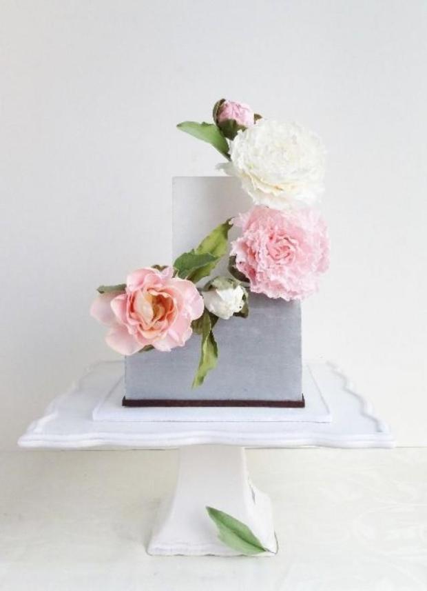 gorgeous-wedding-cake-pinterest.jpg