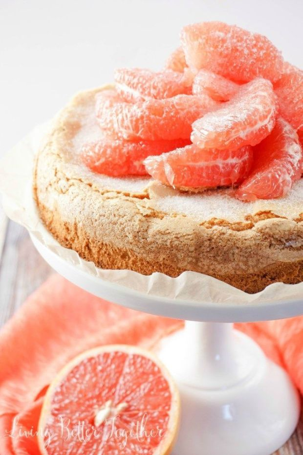 grapefruit-olive-oil-cake4.jpg