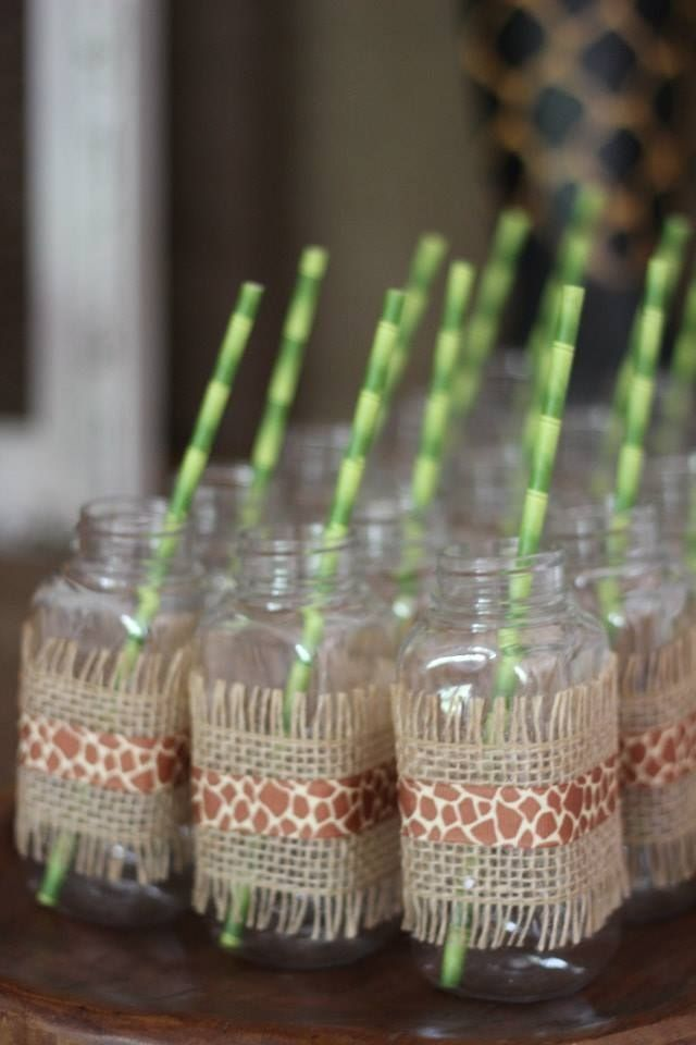 jungle-themed-party-supplies-for-safari-birthday-33.jpg