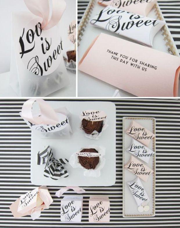 Love-is-Sweet3