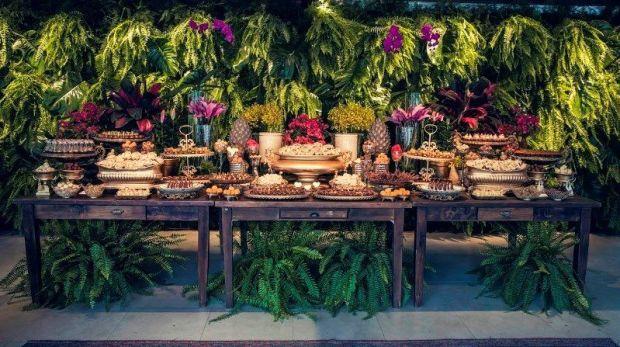 mesa-de-doces-decoracao-rustica-casamento-ao-ar-livre-rio-grande-do-sul