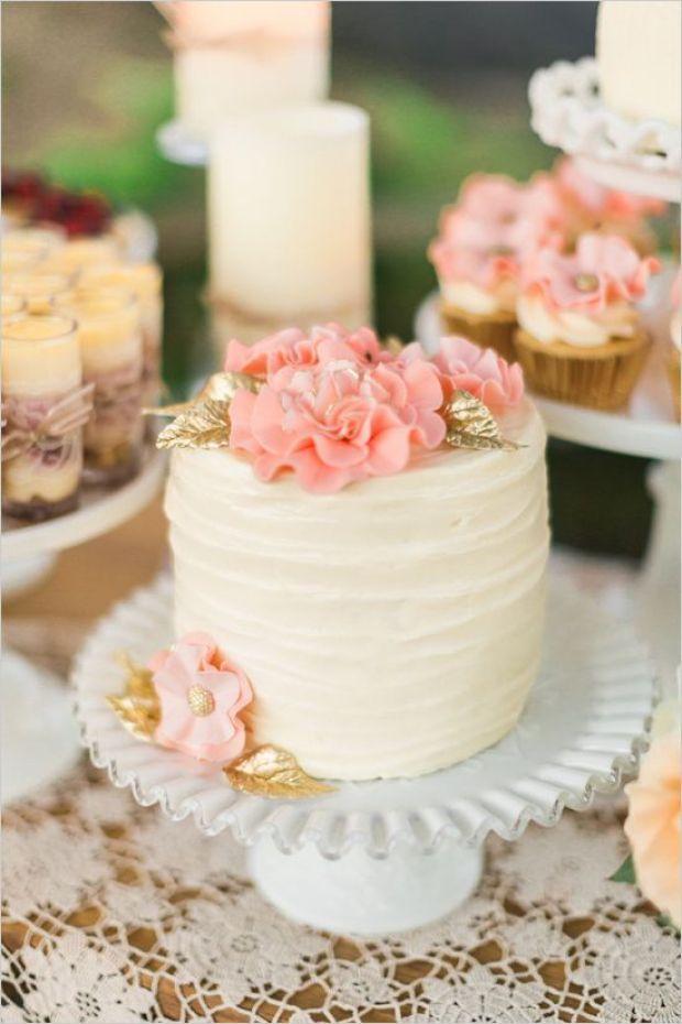miniweddingcake.jpg