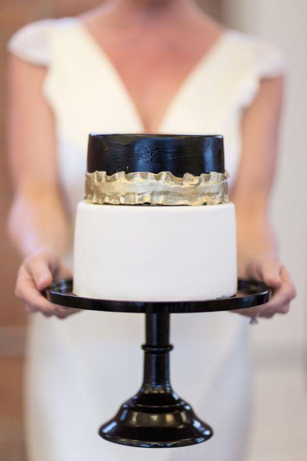 modern-black-white-wedding.jpg