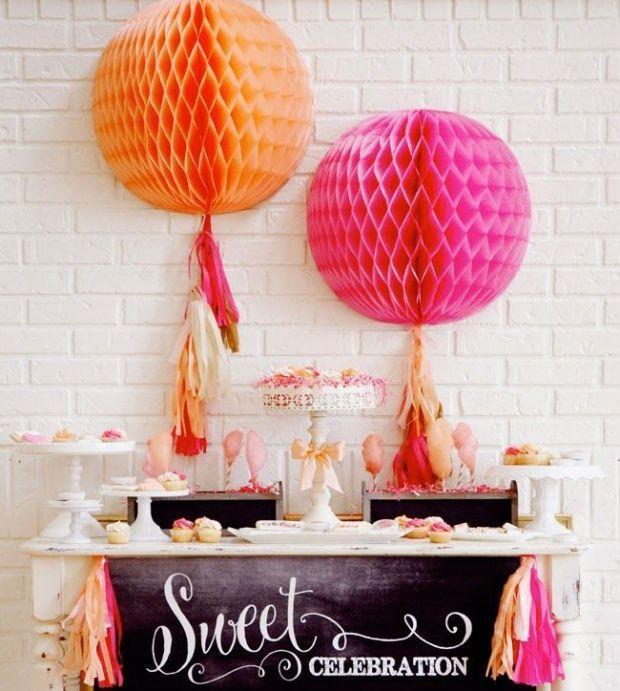Orange-Pink-Graduation-Party-7434-2