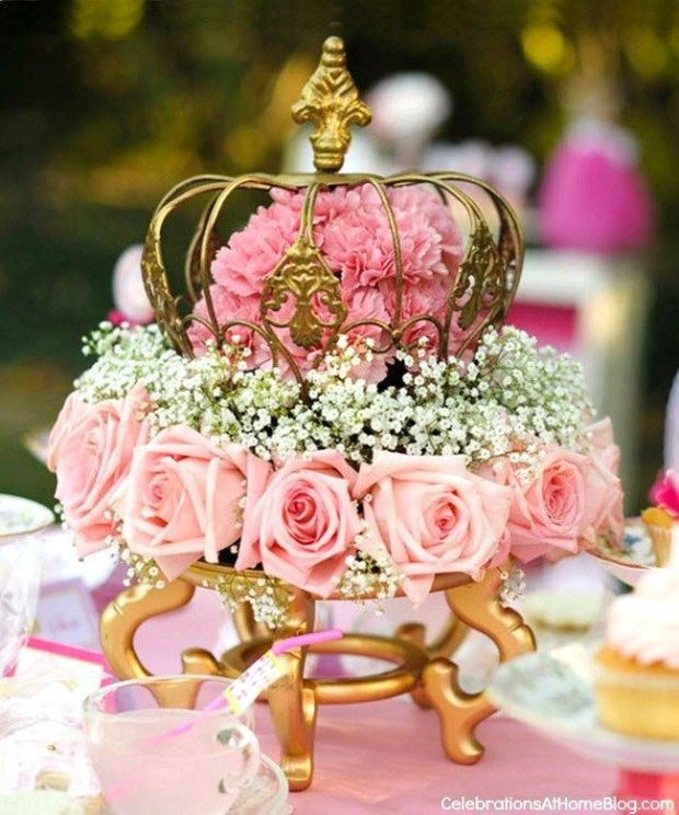 pink-princess-party-centerpiece.jpg