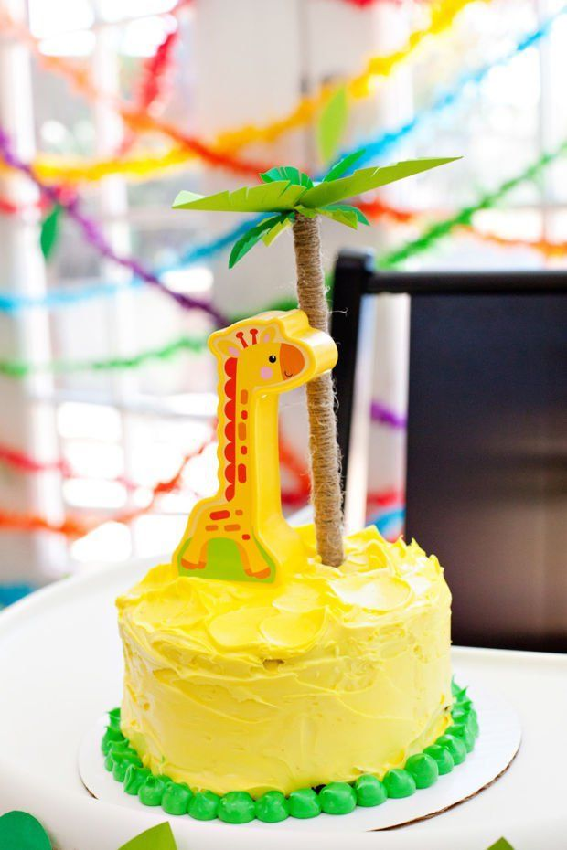 safari-jungle-smash-cake-620x930.jpg