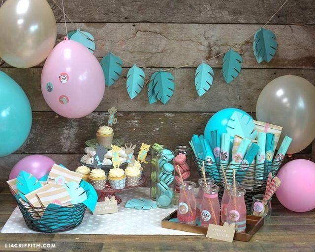 Safari_Party_for_Babies_Kids.jpg