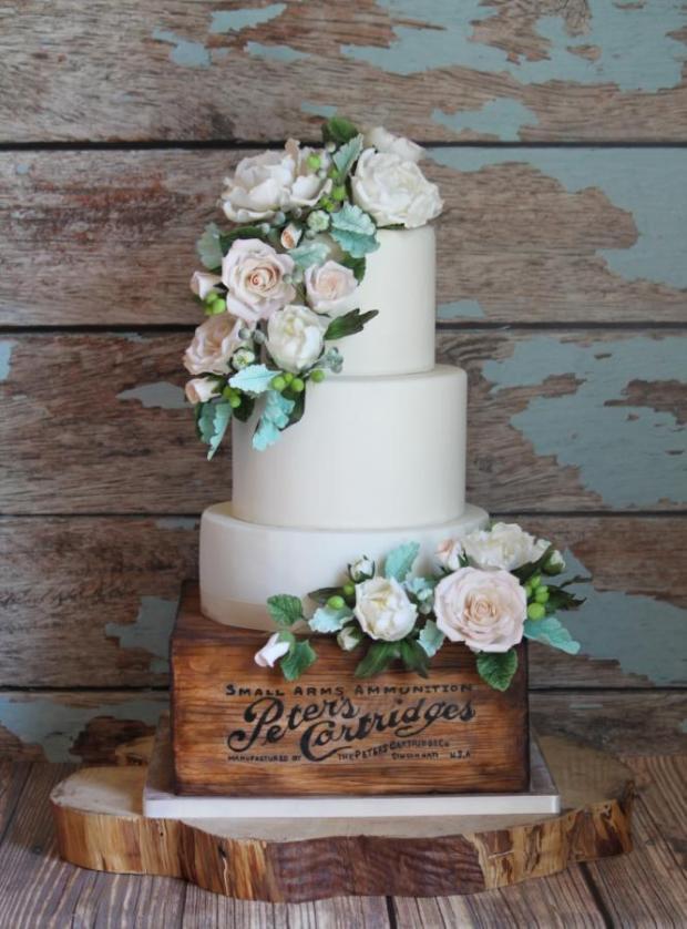 white-peonies-and-roses-rustic-wedding-cake.jpg