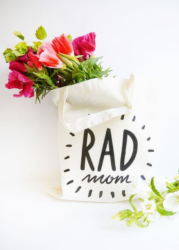 5_radmom_bag