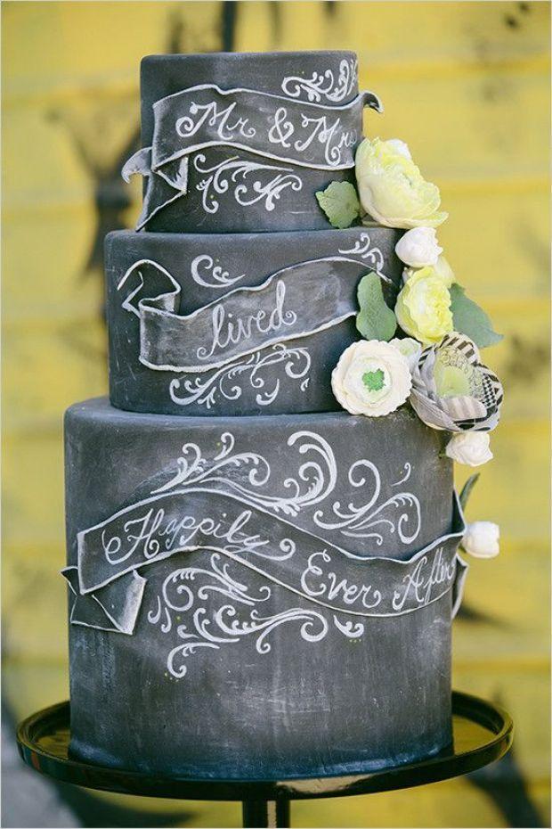 chalkboardcakedetail@weddingchicks-550x825.jpg