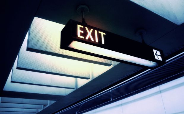 exit-sign-photography-2560x1600-wallpaper58643.jpg