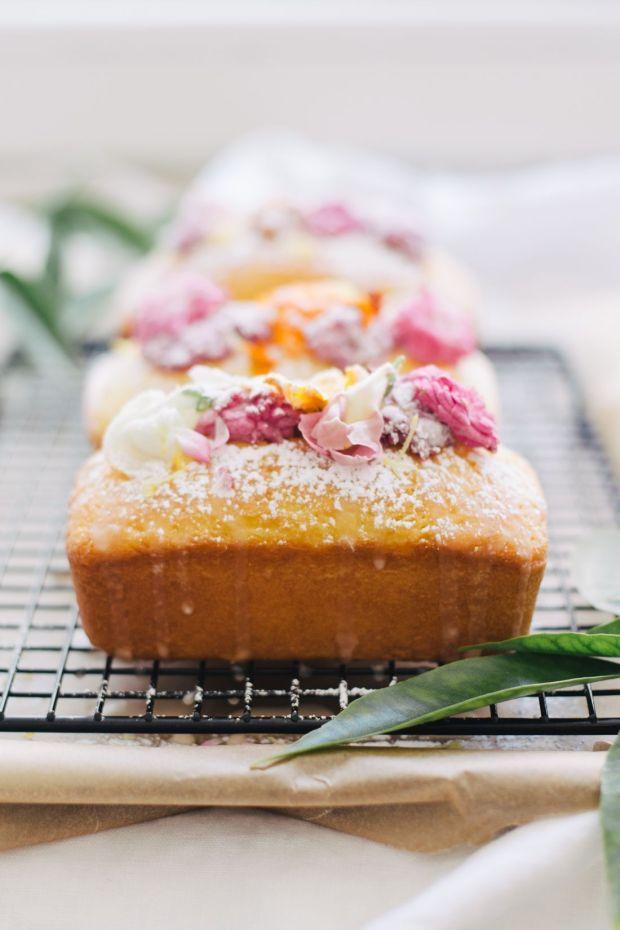 Flower-Lemon-Cakes-_-Nanette-Wong-25.jpg