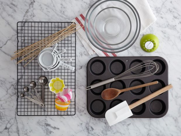 FNK_Cupcake-Tools-Guide-Beginner_s4x3.jpg