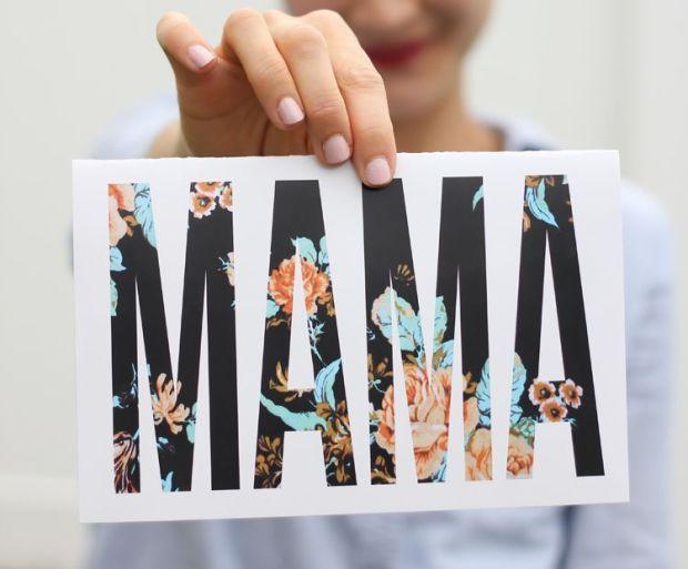 Free-Mothers-Day-Printables-Delia-Creates-30-of-32.jpg