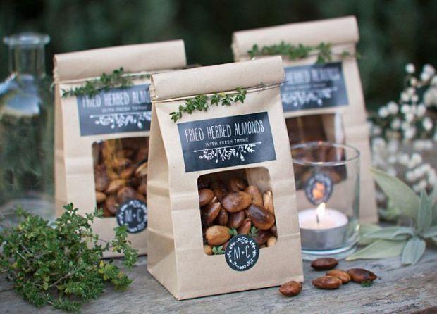 fried-almonds-4.jpg