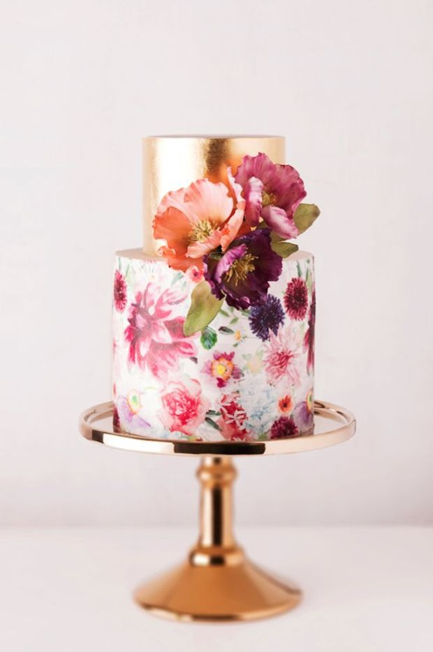 metallic-wedding-cake-10.jpg