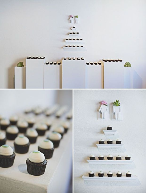 modern-art-wedding-19.jpg