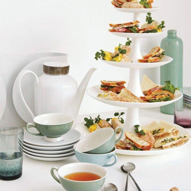mothers-day-tea-646-620x620.jpg