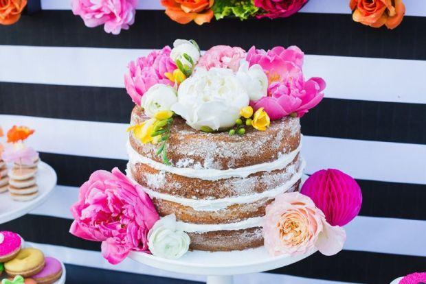 Naked-Cake.jpg
