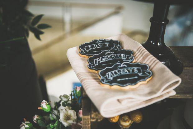 QW15-PGillespie-4-chlkboard-cookies (1).jpg