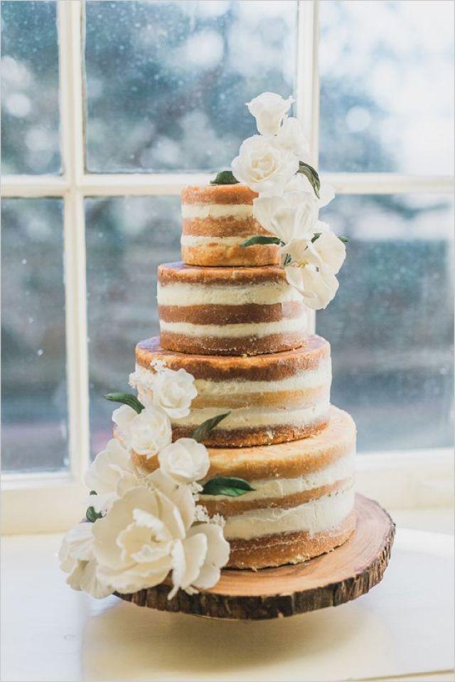simpleandclassynakedcake@weddingchicks.jpg