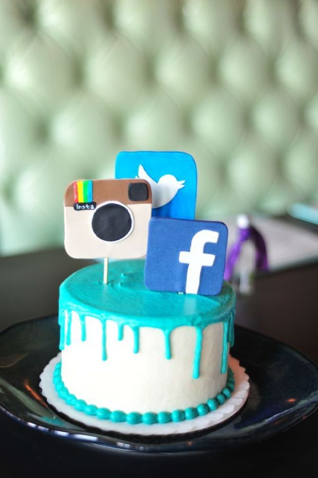 Social-Media-Themed-Birthday-Party-5