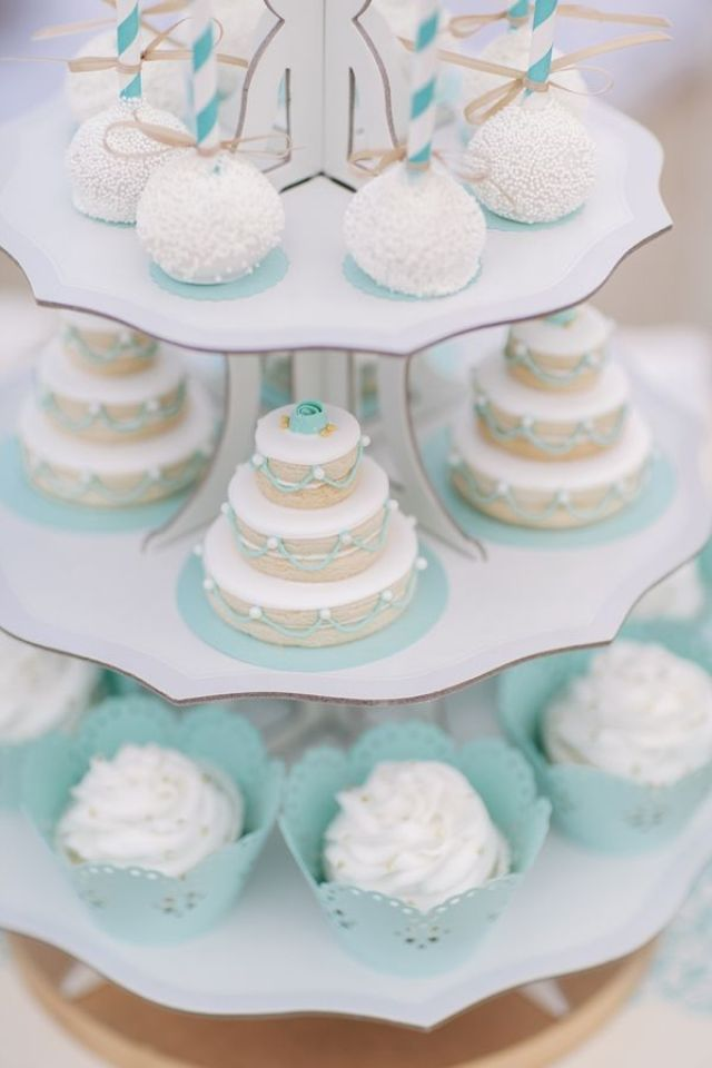 ST_Martha_Celebrations_seaside_bridal_shower_00151.jpg