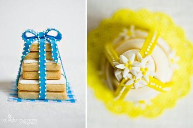 sugar-cookie-wedding-cakes02 (1)
