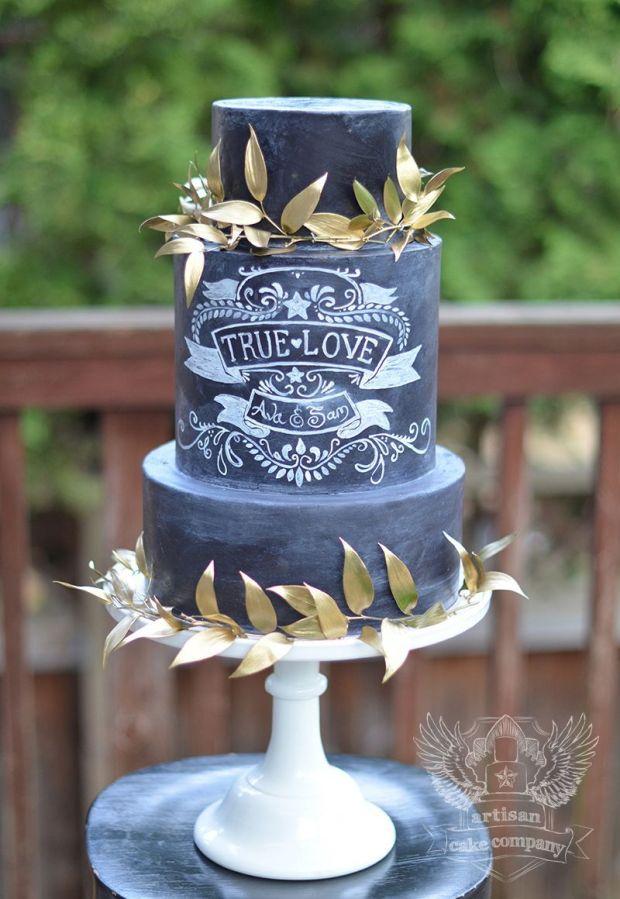 true_love_chalkboard_cake.jpg