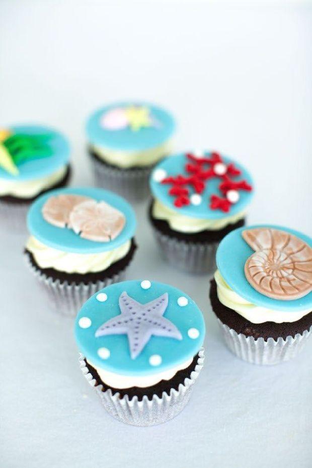 BB-Disney-Cakes-7