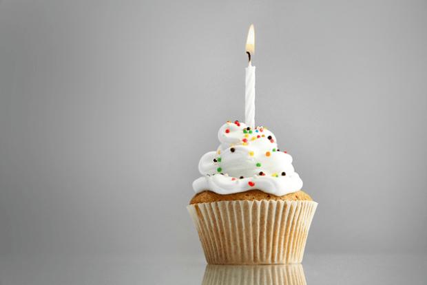 Cupcake-birthday-blog