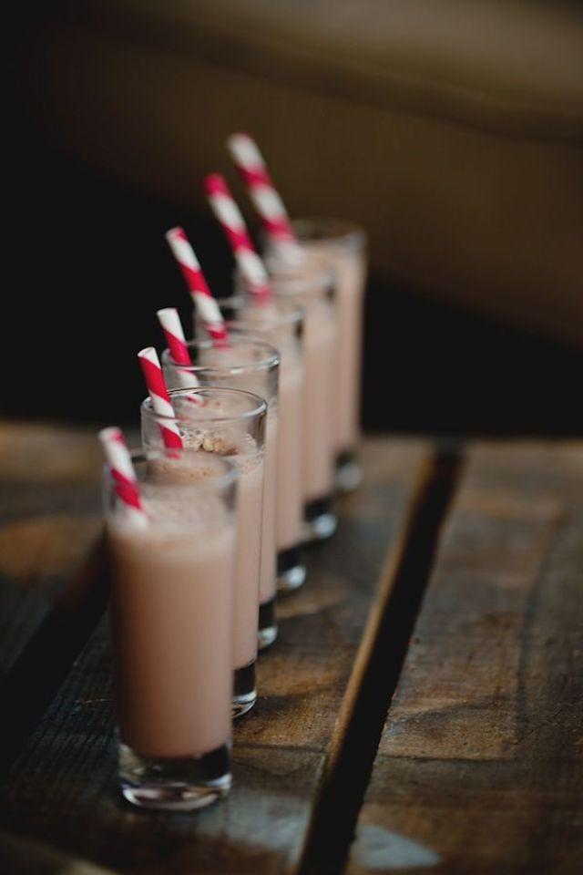 Milk_Shake_Shots_Movie_Night_Camille_Styles