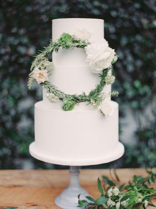 delray-wedding-melanie-gabrielle-photography-054.jpg