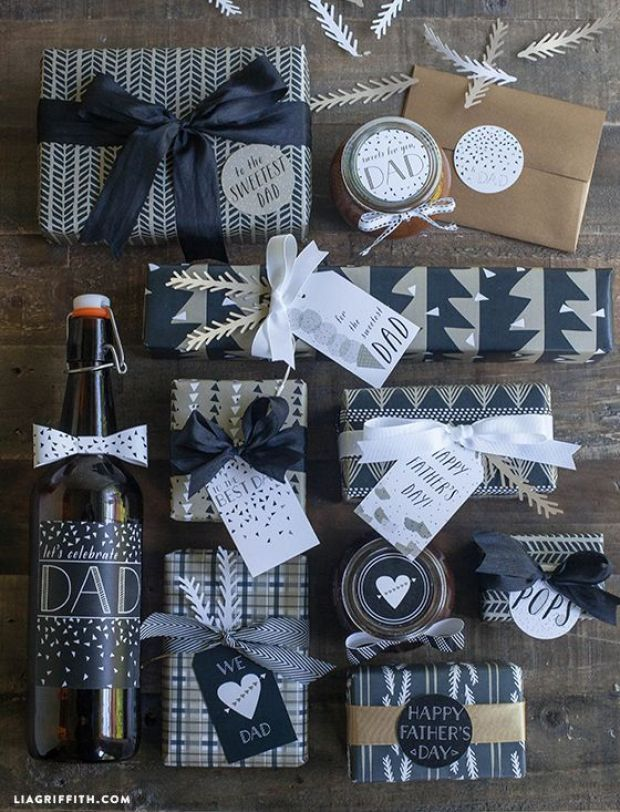 Fathers_Day_Giftwrap_Tags.jpg