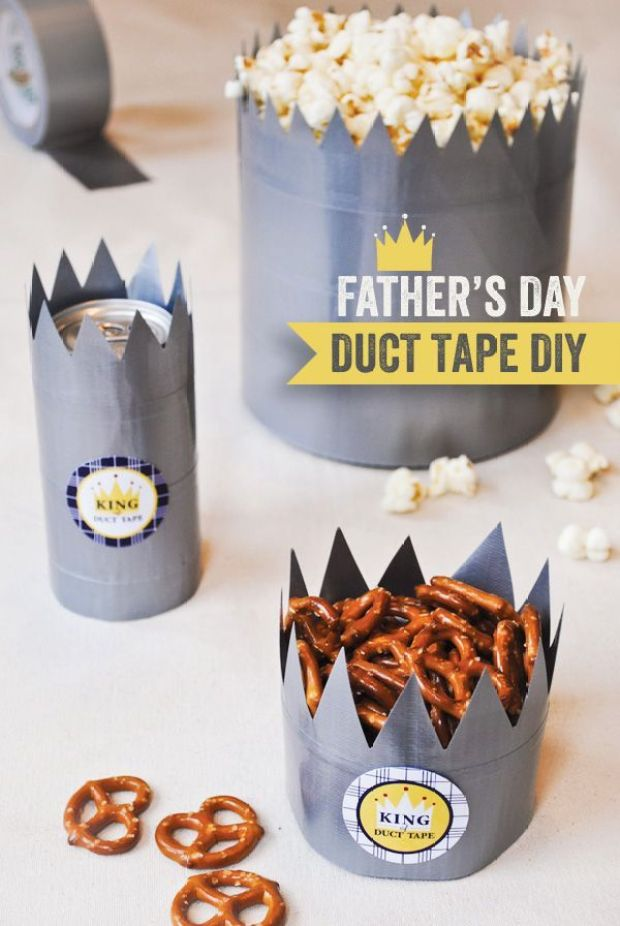 king-of-duct-tape-fathers-day-diy.jpg