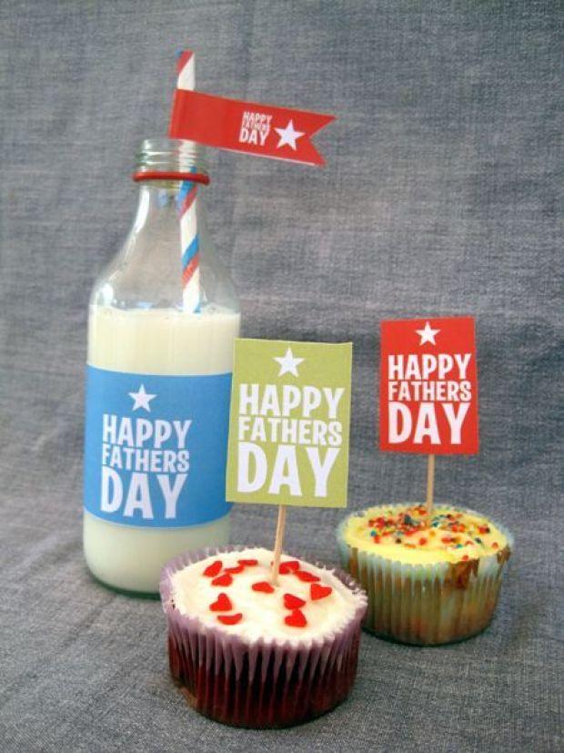 label_cupcakes