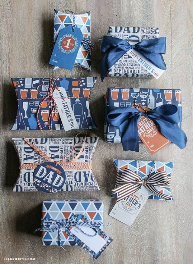 Printable_Gift_Wrap_Tags_Fathers_Day