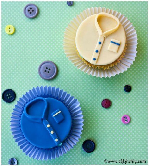 shirt+cupcakes+1