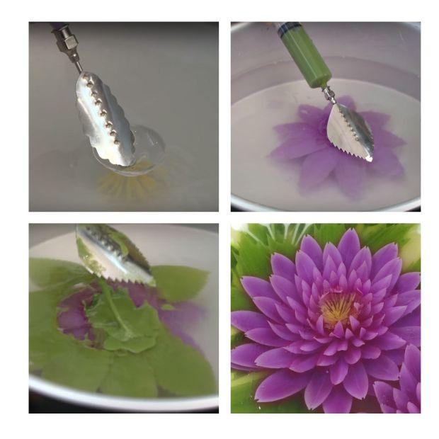 6-3D-jelly-Gelatin-Tools-Pics-2.jpg