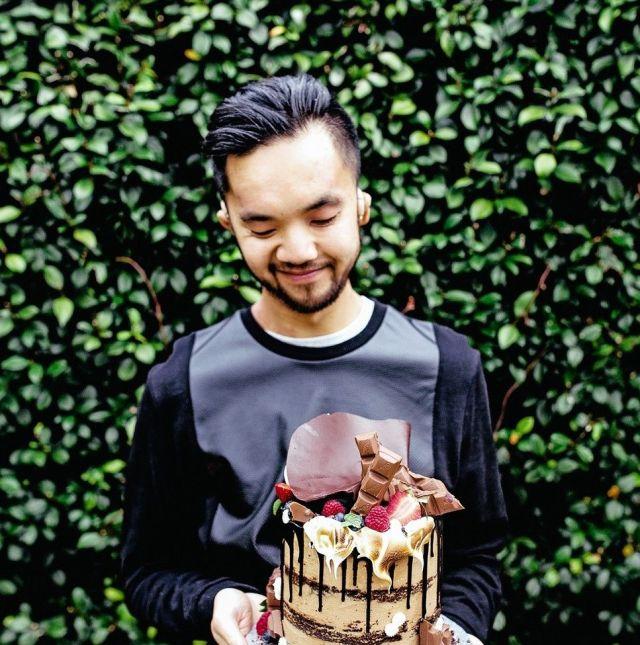 cake-cliff-profile-e1465205554957.jpg
