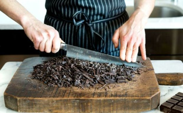 Chopping-Chocolate-crop.jpg