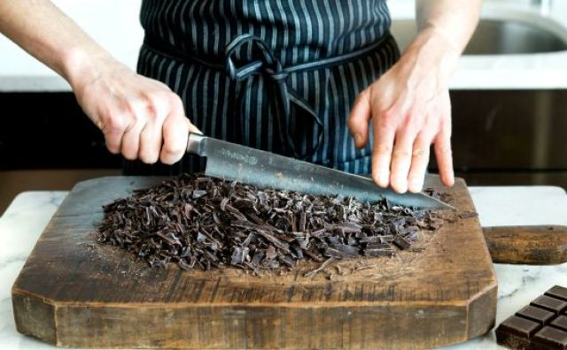 Chopping-Chocolate-crop.jpg