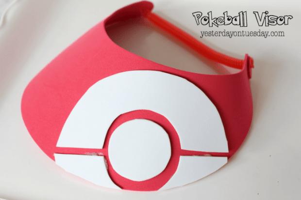 Pokeball-Visor-698x465.png