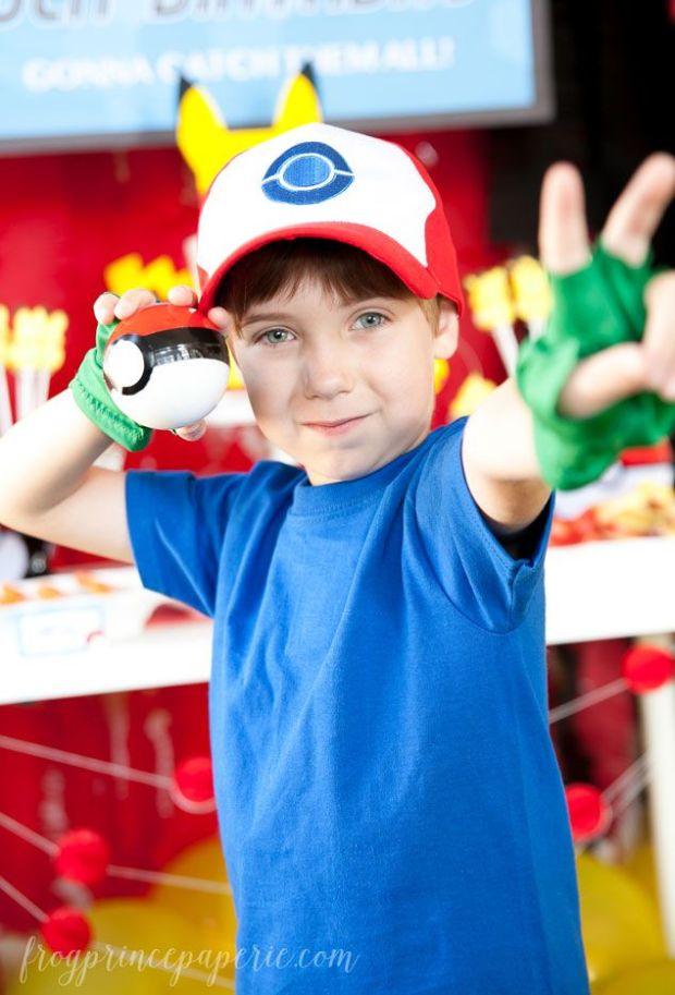 Pokemon-Ash-with-Pokeball.jpg