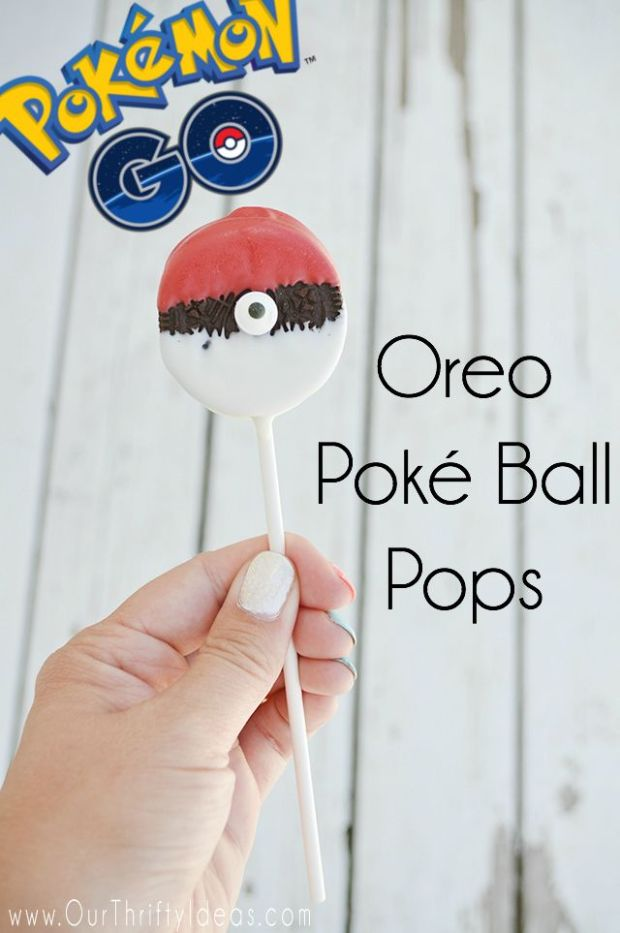 Pokemon-Go-Oreo-Poké-Ball-Pops-tutorial.jpg