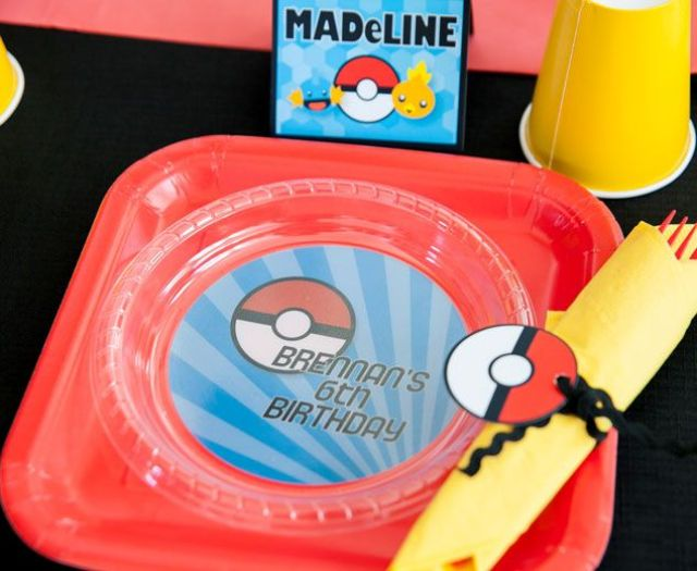 Pokemon-personalized-plate.jpg
