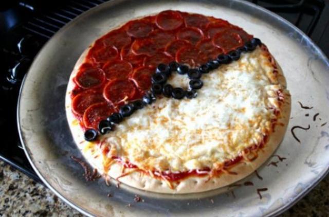pokemon pizza.jpg