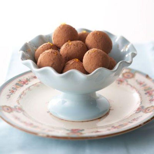 54f67bfbb0908_-_swiss-orange-chocolate-truffle-xl.jpg