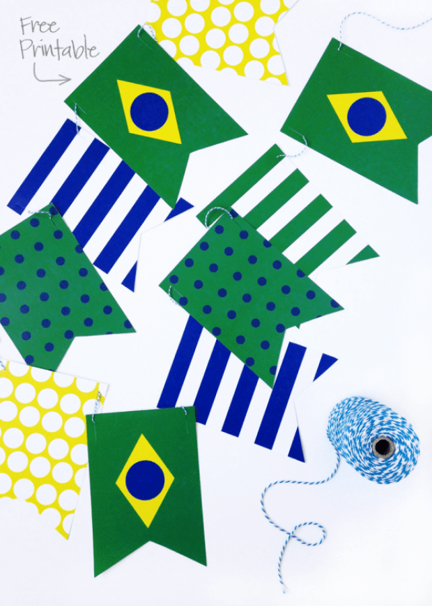 Free-Printable-Brazil-Banner-578x811.png
