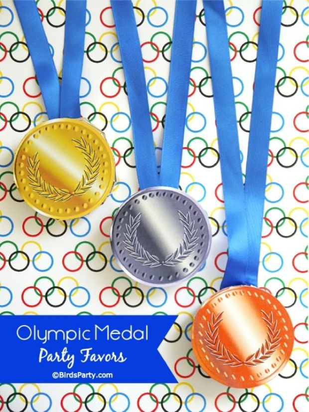 Olympic-Medals-party-favors.jpg